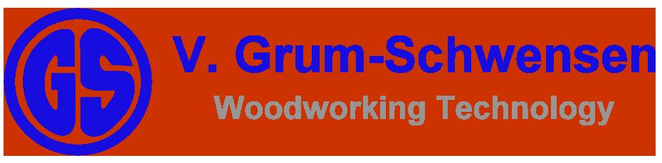 V. Grum-Schwensen GmbH