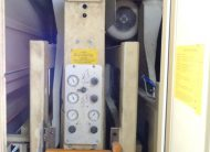 Schleifmaschine Heesemann Typ LSM 8