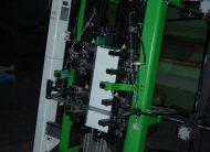 Schubkastenpresse Grass Typ ZP – 2N