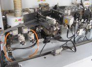 Kantenanleimmaschine einseitig Brandt OPTIMAT KDF 120 C Modell AMBITION 1120 FC