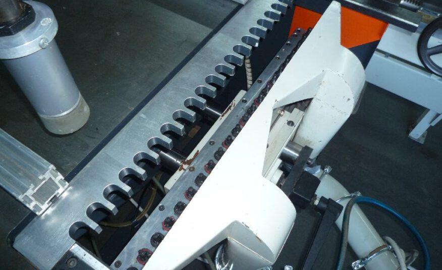 Dübelbohrmaschine Detel Typ M 22